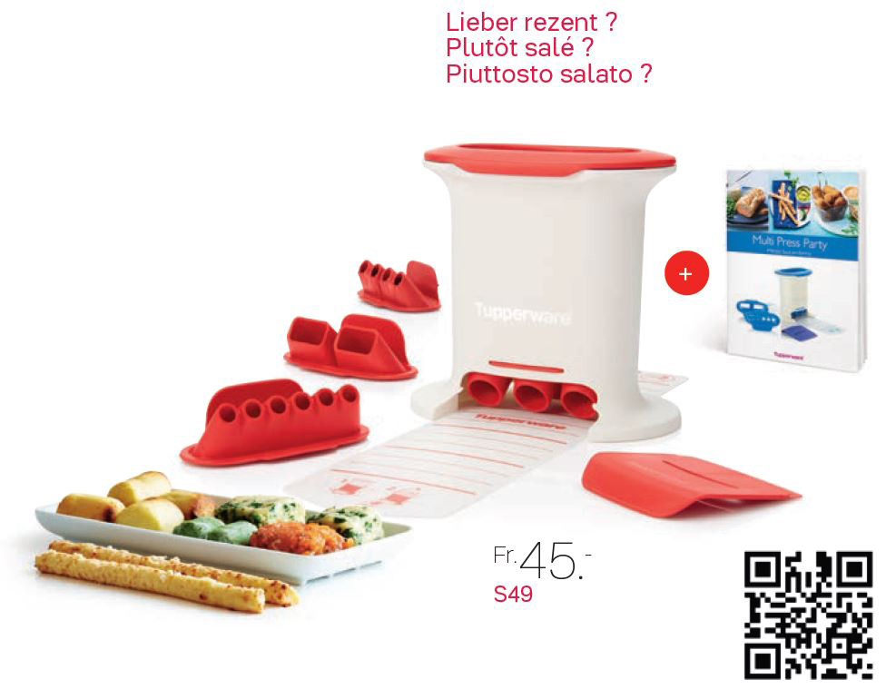 coupe frite tupperware excellent tupperware a gewrzriesen ml with coupe frite tupperware cheap. Black Bedroom Furniture Sets. Home Design Ideas