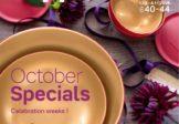 18_40-44 Offres Octobre