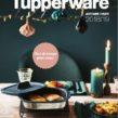 Catalogue Automne-Hiver 2018-2019