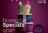 18_45-48 Offres Novembre