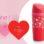 19_02-04 Offres Valentine