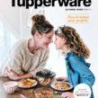 Catalogue Automne-Hiver 2019-2020