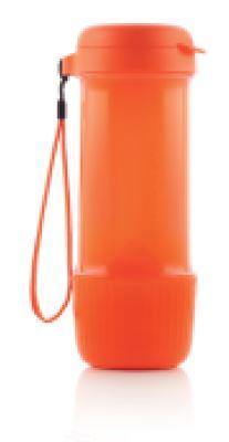 C181 Bouteille Infusion - 700 ml - au prix de Fr. 24.00 - Sortie du Catalogue Printemps-été 2020