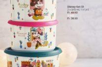 21_08-09 Offres Disney