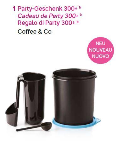 Coffee&CO - pour le café filtre et bien plus