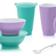 21_16 Offres Allegra  Cups&Coupes